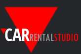 Logo Car studio