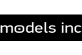 MODELS INC. logo